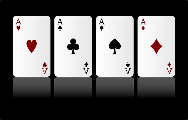 cards-161404_640