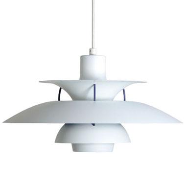 louis-poulsen-ph5-lamp-classic-design-MAIN_2