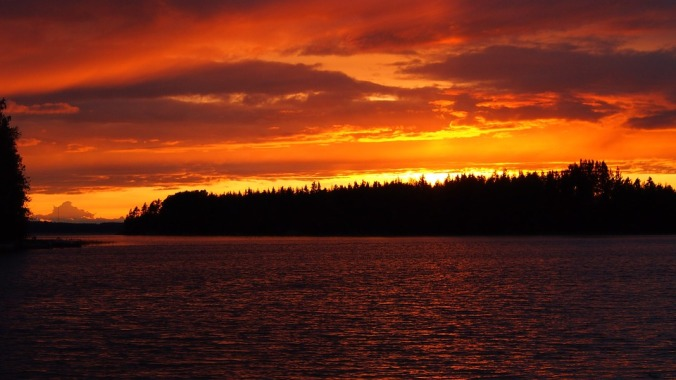 sunset-382203_960_720