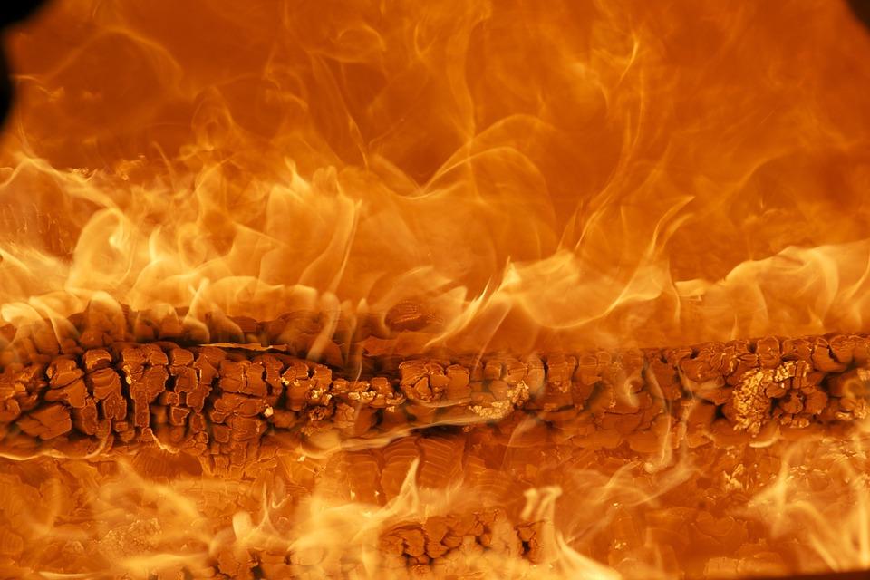 fire-171229_960_720